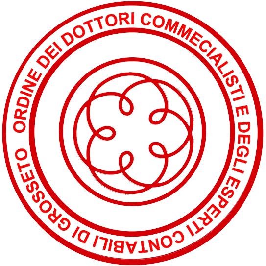 Ordine dei dottori commercialisti e revisori contabili